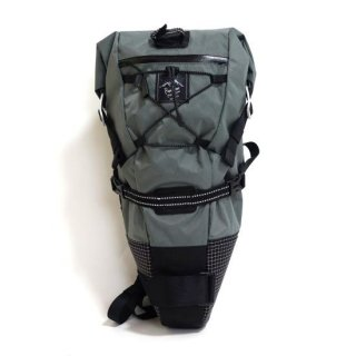 Bike'n Hike Bag X-PAC VX21 SG