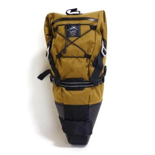 Bike'n Hike Bag X-PAC VX21 COY