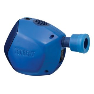 NeoAir Torrent Pump