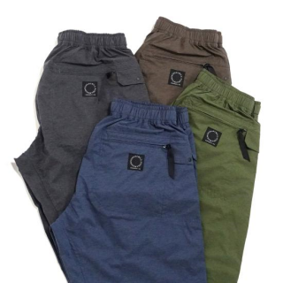 <img class='new_mark_img1' src='https://img.shop-pro.jp/img/new/icons43.gif' style='border:none;display:inline;margin:0px;padding:0px;width:auto;' />山と道  5-POCKETS LIGHT PANTS
