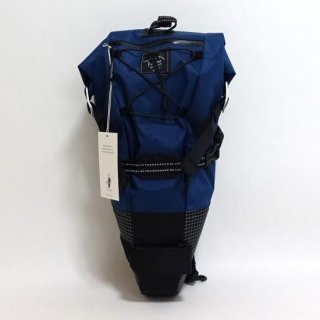 Bike'n Hike Bag X-PAC VX21 RB