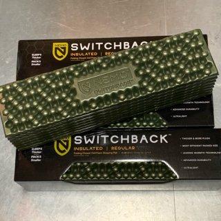 Switchback R BR