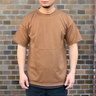 凌 ハラマキTシャツ 別注カラー