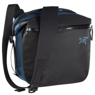 Arro 8 Shoulder Bag NER