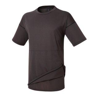 凌 ハラマキTシャツ