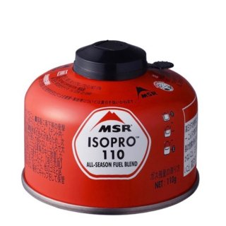 ISO PRO 110