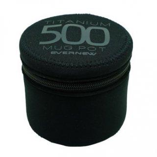 NPクッカーケース500