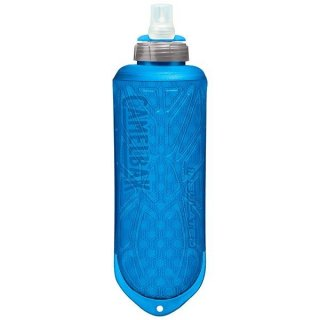 <img class='new_mark_img1' src='https://img.shop-pro.jp/img/new/icons16.gif' style='border:none;display:inline;margin:0px;padding:0px;width:auto;' />CAMELBAK Quick Stow Chill Flask