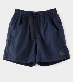 DW 5-Pocket Shorts Navy