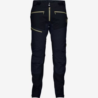 fjora flex1 Pants