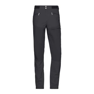 bitihorn lightweight Pants Caviar