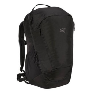 MANTIS 32 Black