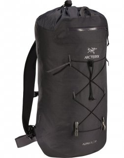 Alpha FL 30 Backpack CC