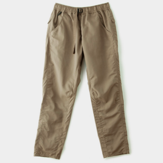 5-Pocket Pants Cub