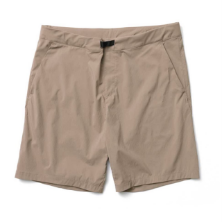 Ms Wadi Shorts Misty Beach
