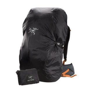 PACK SHELTER XS
