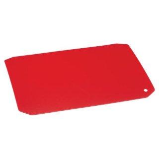 Alpine Cutting Board