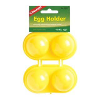 COGHLAN'S 2Egg Holder