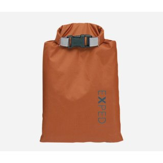 Crush Drybag XS2D