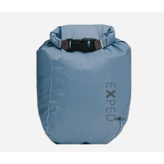 Crush Drybag XS3D