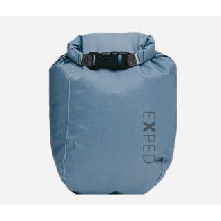 Crush Drybag XS3D