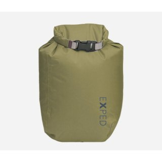 Crush Drybag S
