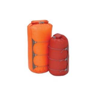 Waterproof Compression Bag UL M