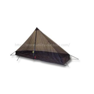 Serenity Net Tent