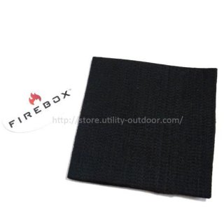 Carbon Felt Ground Protector