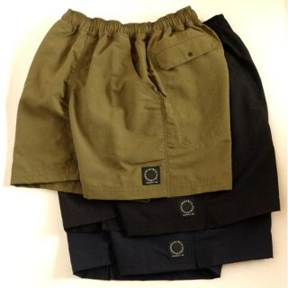 山と道 5-POCKETS SHORTS