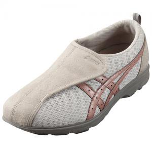 アシックス - 介護靴の専門通販 ...
