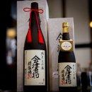 会津中将 純米大吟醸 特醸酒【1.8L】