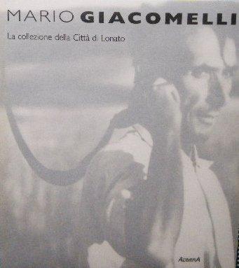 マリオ・ジャコメッリ 写真集 Mario Giacomelli  - ピストルブックス -海外雑誌/洋書/アートブック-