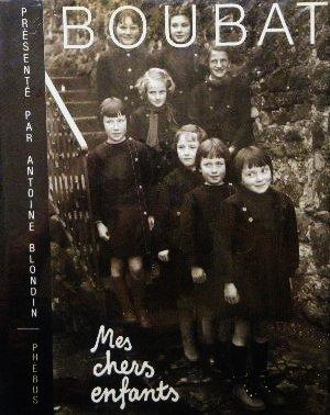 エドゥアール・ブーバ 写真集 Edouard Boubat - ピストルブックス -海外雑誌/洋書/アートブック-