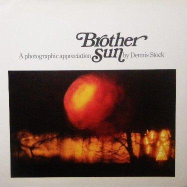 デニス・ストック 太陽 写真集 Dennis Stock  - ピストルブックス -海外雑誌/洋書/アートブック-