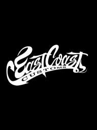 �ѥ�ǥ��� EastCoastCUSTOMS ���ƥå���