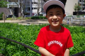 <img class='new_mark_img1' src='http://overpread.net/img/new/icons6.gif' style='border:none;display:inline;margin:0px;padding:0px;width:auto;' />SUSTOSxOVERPREAD kids TEE