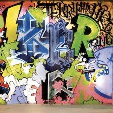 【CD&DVD】TERRY THE AKI-06 / 正念場