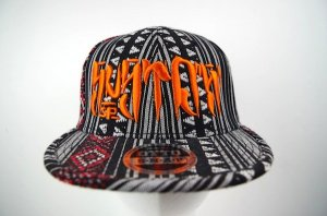 <img class='new_mark_img1' src='//img.shop-pro.jp/img/new/icons24.gif' style='border:none;display:inline;margin:0px;padding:0px;width:auto;' />SUSTOS ethnic snapback CAP