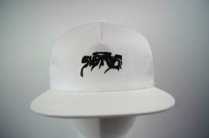 <img class='new_mark_img1' src='//img.shop-pro.jp/img/new/icons24.gif' style='border:none;display:inline;margin:0px;padding:0px;width:auto;' />SUSTOS 'TITI' snapback CAP
