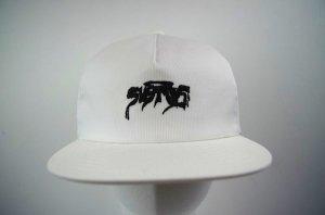 SUSTOS 'TITI' snapback CAP