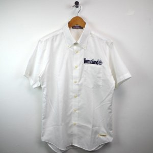 <img class='new_mark_img1' src='//img.shop-pro.jp/img/new/icons14.gif' style='border:none;display:inline;margin:0px;padding:0px;width:auto;' />OVERPREAD taimaland SHIRT【WHT】