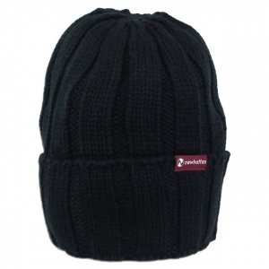 <img class='new_mark_img1' src='//img.shop-pro.jp/img/new/icons14.gif' style='border:none;display:inline;margin:0px;padding:0px;width:auto;' />NEWHATTAN knit CAP【BLK】