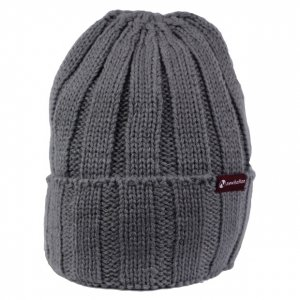 <img class='new_mark_img1' src='//img.shop-pro.jp/img/new/icons14.gif' style='border:none;display:inline;margin:0px;padding:0px;width:auto;' />NEWHATTAN knit CAP【GRY】