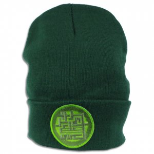 <img class='new_mark_img1' src='//img.shop-pro.jp/img/new/icons14.gif' style='border:none;display:inline;margin:0px;padding:0px;width:auto;' />SUSTOS pushu knit CAP