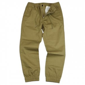 SELECT stretch Jogger PANTS