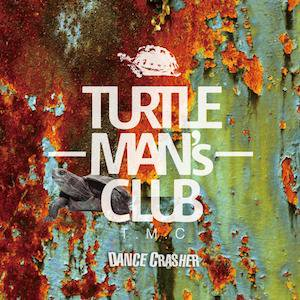 TURTLE MAN's CLUB/DANCE CRASHER (SKA, 2TONE SKA, JAMROCK SKA, TMC VYBZ MIX )