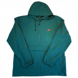 <img class='new_mark_img1' src='//img.shop-pro.jp/img/new/icons14.gif' style='border:none;display:inline;margin:0px;padding:0px;width:auto;' />OVERPREAD anorak nylon Parka