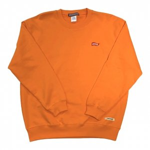 OVERPREAD flag C.Sweat[Org]