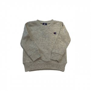 [kid's]Campion C.Sweat[oat]